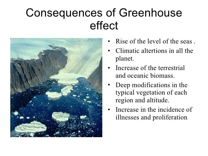 Nouveau Pr 233 Sentation Microsoft Power Point 1 Greenhouse Effect