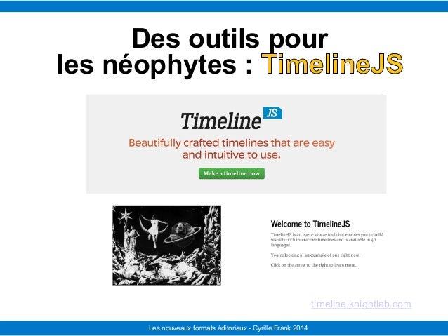 Le Télégramme Les nouvelles facettes du journalisme IFRA - 2008-2009Les nouveaux formats éditoriaux - Cyrille Frank 2014 D...