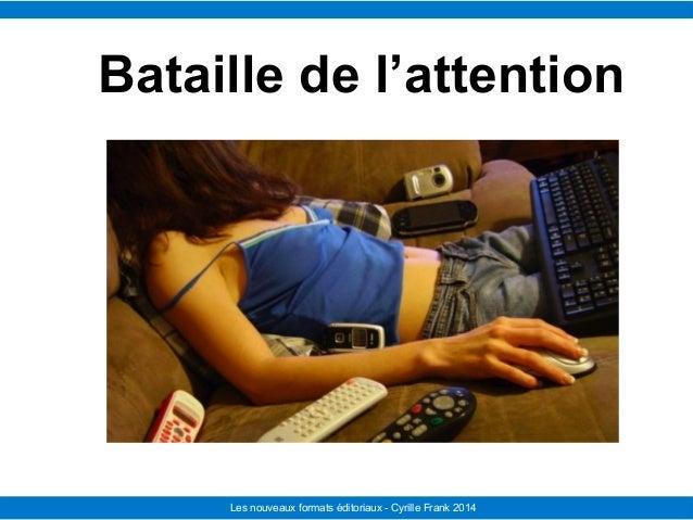 Le Télégramme Les nouvelles facettes du journalisme IFRA - 2008-2009Les nouveaux formats éditoriaux - Cyrille Frank 2014 B...