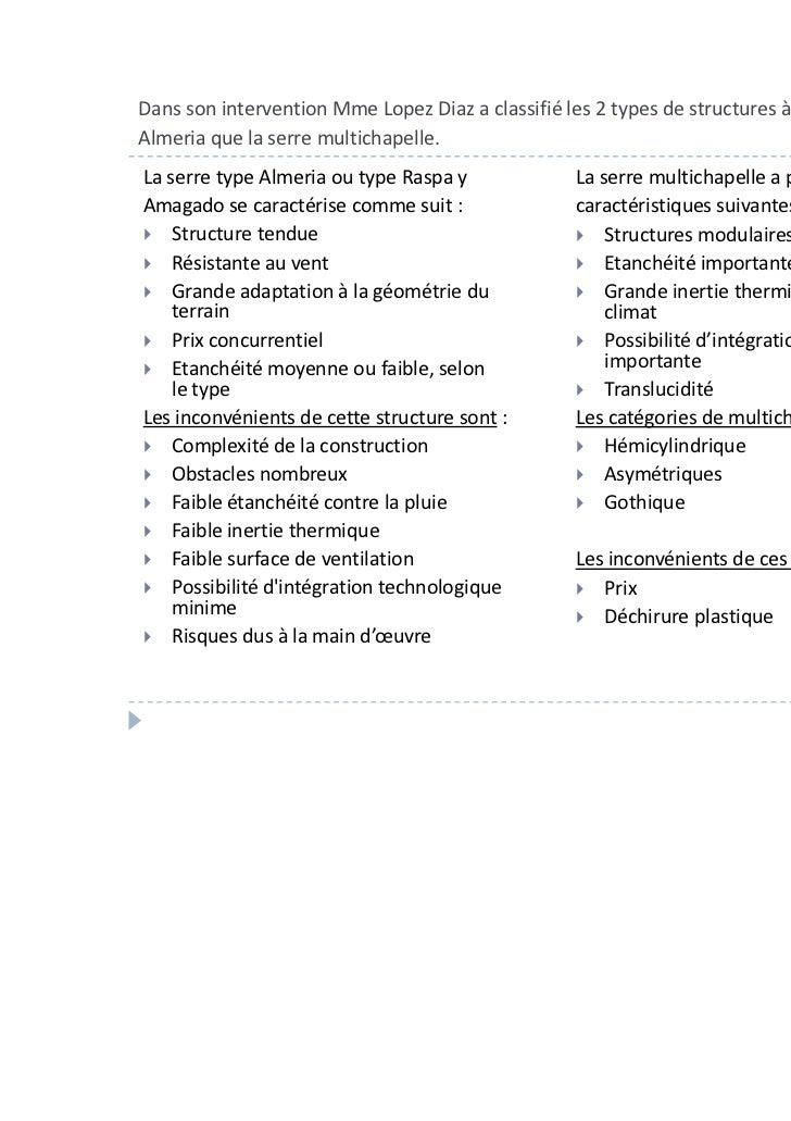 type de compte rendu pdf