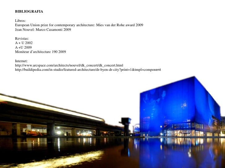 Concert hall kbh ledsagere i Danmark