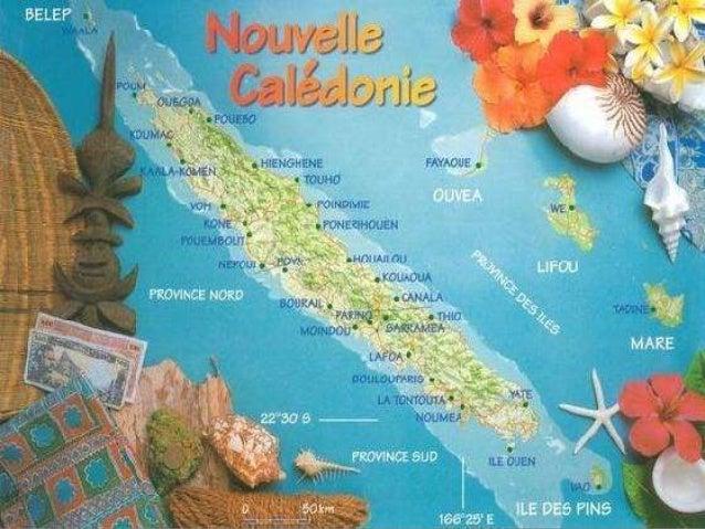 Les Drapeaux (Banderas)  • Drapeau de la France.  • Drapeau de la Nouvelle-Calédonie.