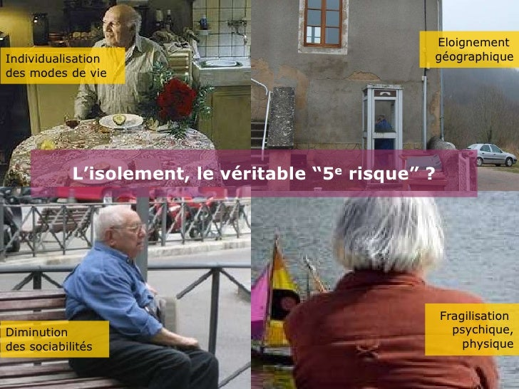 Amandine Brugiere Nouvelles proximites Slide 2