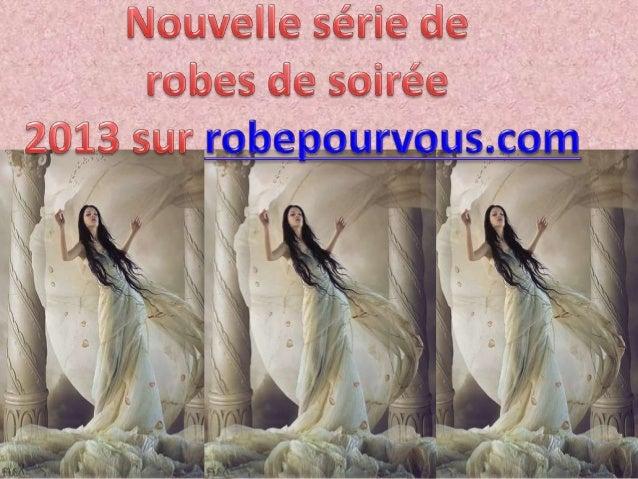 http://www.robepourvous.com/sirene-robe-de-soiree-       longue-col-en-coeur-rpv0011-p-287.html