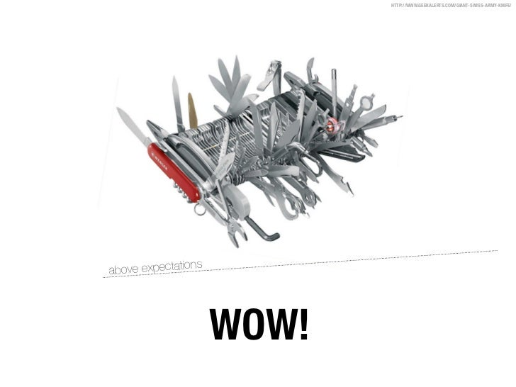 http www geekalerts com giant swiss army knife a bove expectations