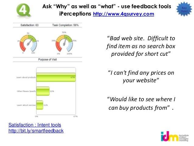 Targeting customers based on value        Customer          Good customers             Very good customers        quality ...