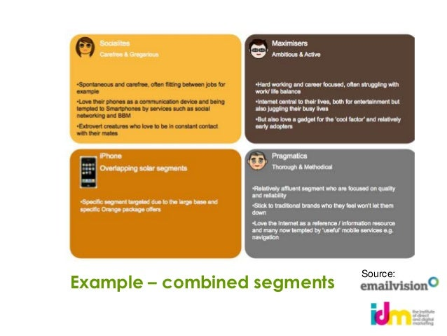 """Buzz = """"Big Idea""""       Engaging + Participative +              Shareable• Example engagement devices:  – Search boxes  – ..."""