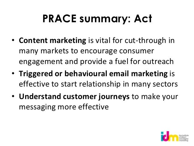 Activity: improving site effectiveness• For each site please summarise  – 1. Audiences targeted  – 2. Key brand messages  ...