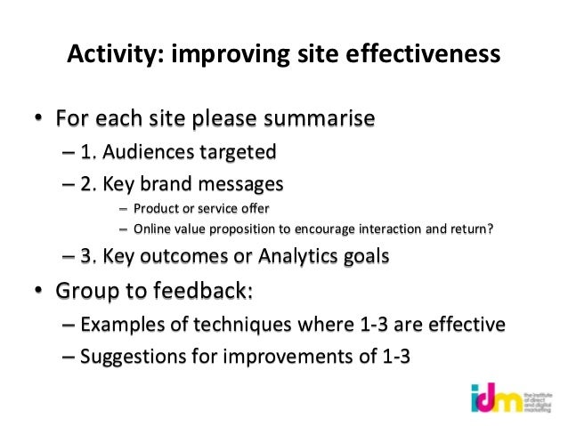 "Q. Are we following persuasive    design ""best practices""              Source: Jakob Nielsen useit.com"