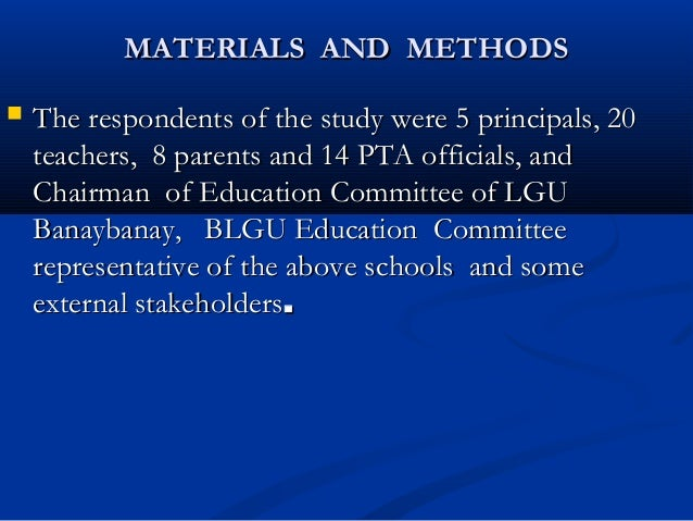 methodology of achievements in materials and Effect of lecture and demonstration method on the academic achievement of students in chemistry in some selected secondary schools (a case study of bariga local government area), free undergraduate project topics, research materials, education project topics, economics project topics, computer science project topics, hire a data analyst.