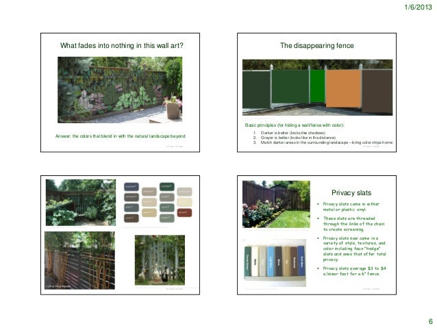 how to make an outdoor bamboo privacy screen woodworking.htm hide that ugly wall notes  hide that ugly wall notes