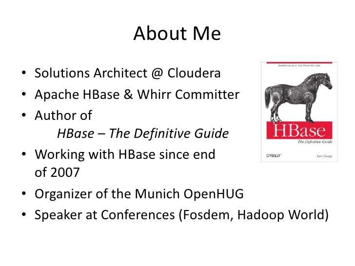 hbase write ahead log performance auto