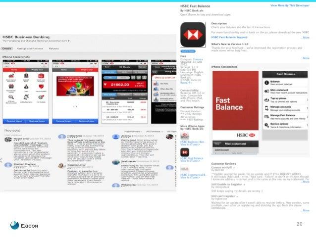 AmCham - App-solutely Essential
