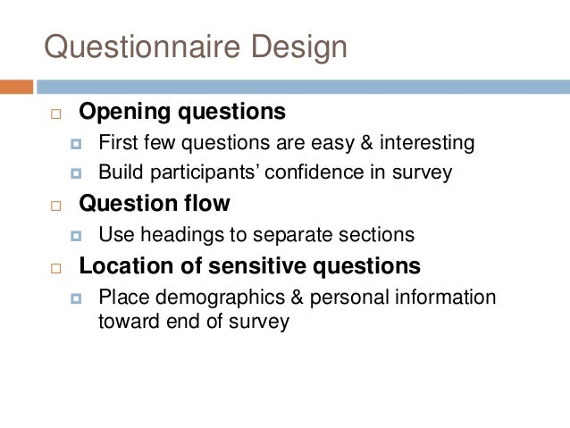 constructing a research question Additionally, it will provide users with ebm resources and research tools available to them  question to consider are the type of foreground question and the.