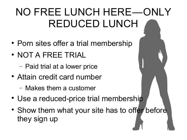 Free Membership Porn Sites 19