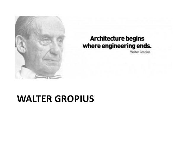 History Of Architecture 2 Nov 2012 Modern
