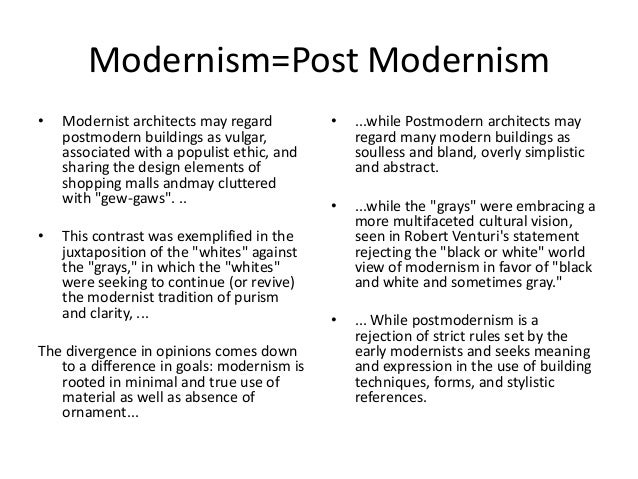 ot post modernist modernist I write and have studied alot about it and literary criticism, yet i still can not pin down what metamodernism means i have read the wikis, and.