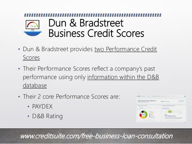 How your business credit scores are calculated business credit scoring 7 reheart Choice Image