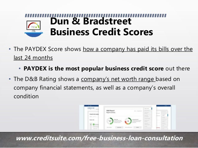 How your business credit scores are calculated 8 reheart Choice Image