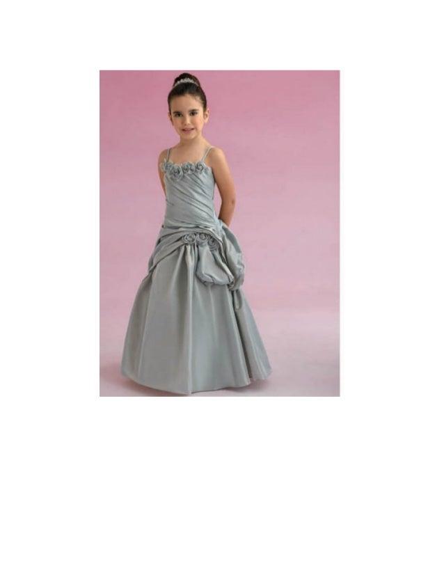 Buy girls party dresses online