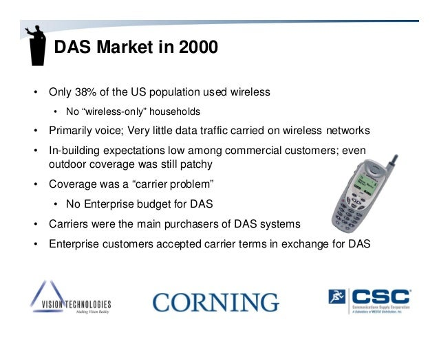 corning inc technology strategy in 2003 Corning's display technologies segment manufactures glass  corporate  development in 2003, and senior vice president strategy and.