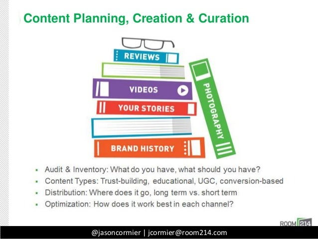 Overall Increase In Brand EngagementResults achieved by:• Defining content strategy• Altering content calendar• Overall co...