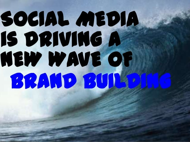 Key Question:     How am I transitioning from a   static brand to a dynamic brand?– Strategic Questions– Am I effectively ...