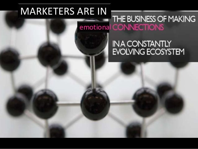 Marketer's are                 flying blind                 without this             interest graph data                  ...