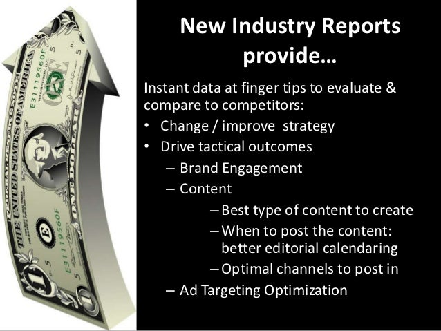 Strategic and Tactical:                    Content Marketing Calendar                    for optimal engagement and       ...