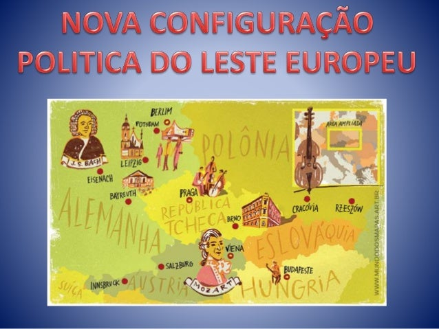 países pós URSS, na Europa= Estônia, Letônia, Lituânia, Bielorrússia, Ucrânia. Moldávia, Cazaquistão, Azerbaijão, Geórgia ...
