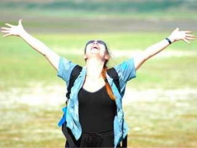 A minha vida é Tua vida Tudo que sou é totalmente Teu Senhor