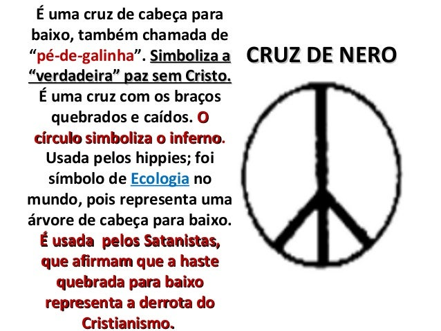 Que Significa Hippie: O Q Significa O Simbolo Hippie O Q Significa O Simbolo