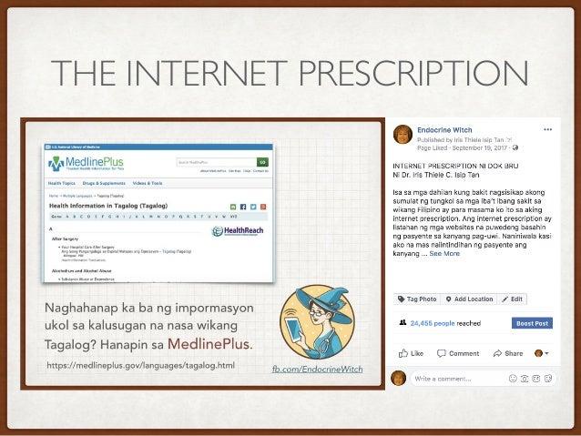 Iris Thiele Isip Tan MD, MSc Professor 3, UP College of Medicine Chief, UP Medical Informatics Unit Director, UP Manila In...