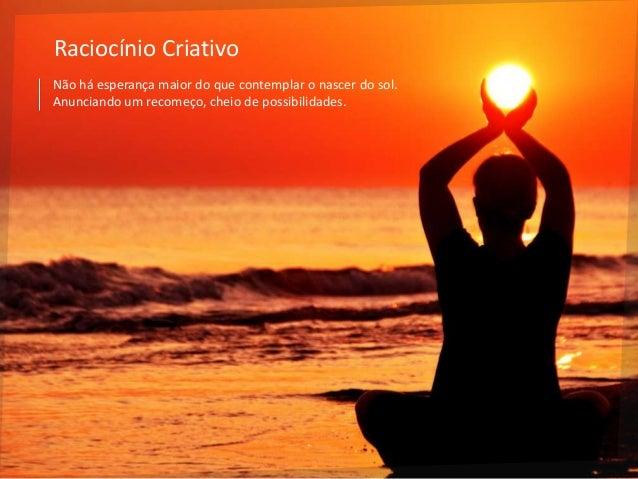 Novartis | Lucentis Slide 2