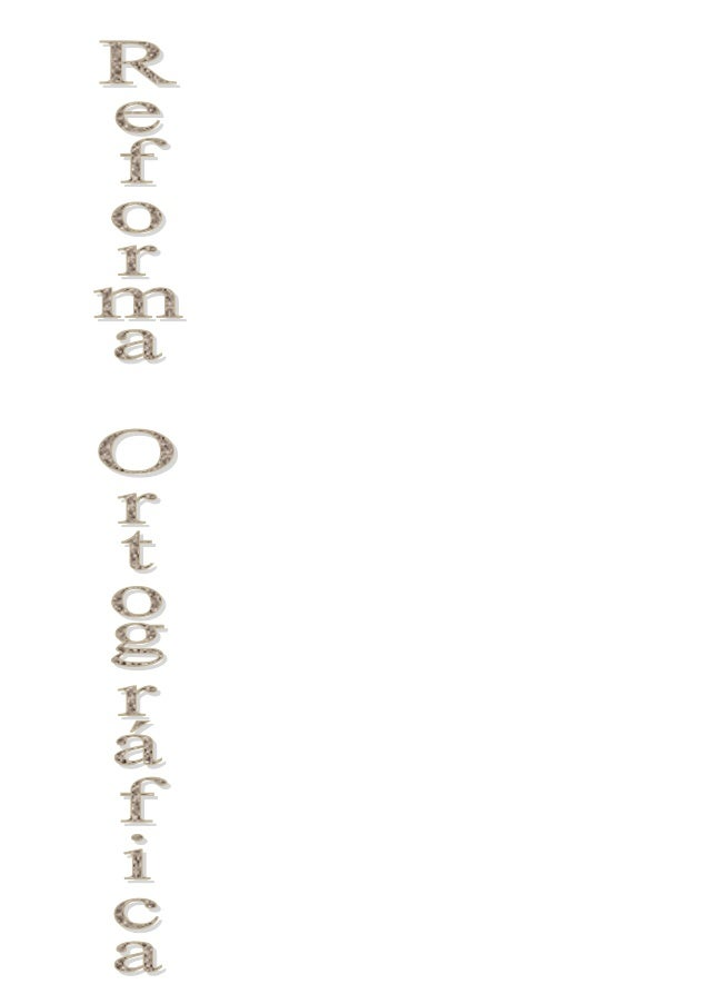 CEON – Colégio Estadual Ouro Negro Série – 2º Ano Turma – A Turno – Matutino