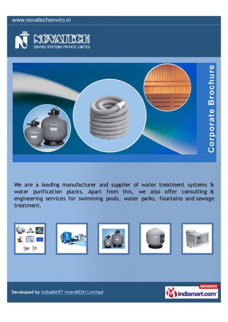 "NovaTech Argus Double Braid Spectra Sheet Halyard Line 5//16/"" x 100/' Black//Silver"