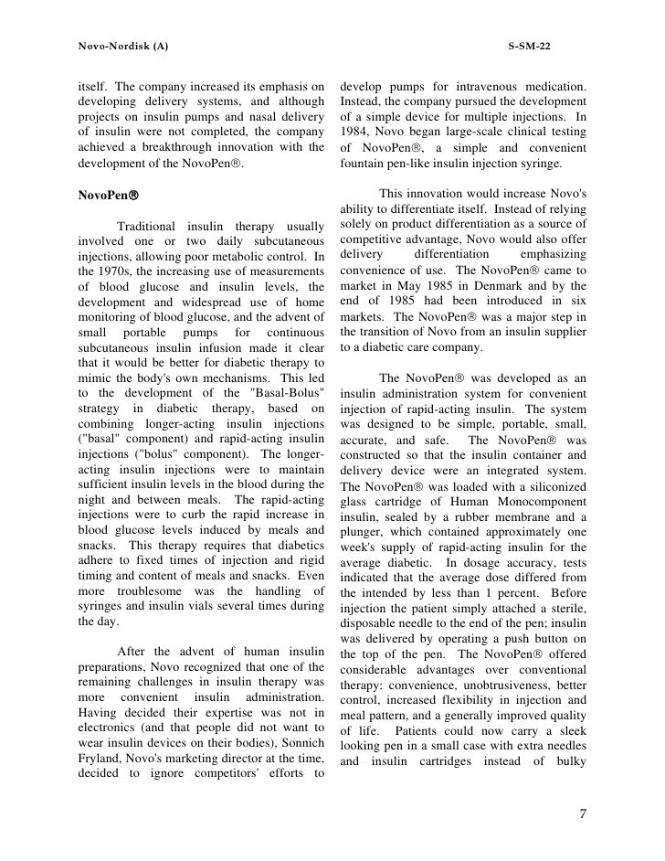 stanford law school case studies The stanford law review is a legal publication run by stanford law school defining-national-group-in-the-genocide-convention-a-case-study-of.