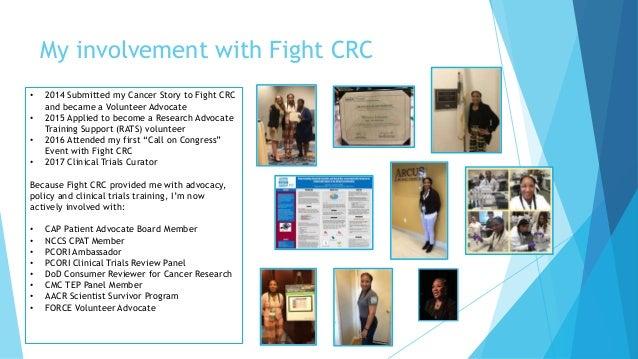 Clinical Trial Finder Webinar