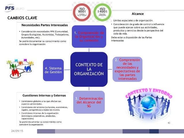 la norme iso 14001 version 2015 pdf