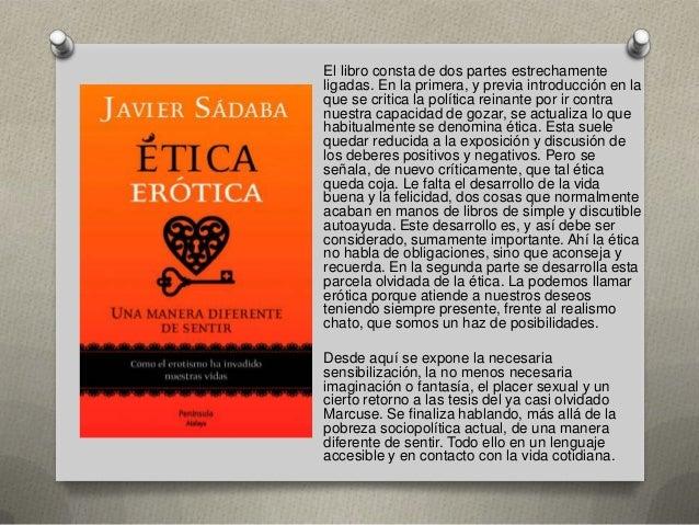 El libro consta de dos partes estrechamente ligadas. En la primera, y previa introducción en la que se critica la política...