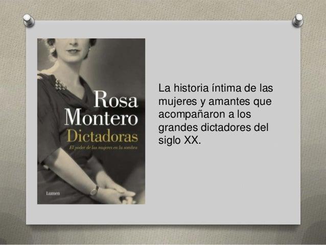 La historia íntima de las mujeres y amantes que acompañaron a los grandes dictadores del siglo XX.
