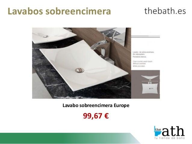 uac lavabo europe lavabos