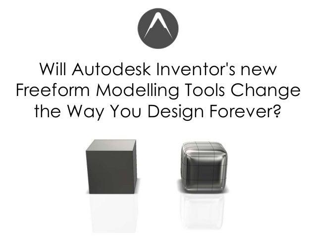Novedge & webinar Autodesk inventor