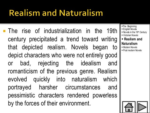 an analysis of the romanticism and realism in mark twains novel adventures of huckleberry finn Major themes in huck finn slavery, freedom, and hypocrisy are various themes that twain portrays in the novel the adventures of huckleberry finn mark twain exemplifies racism, modeling its immorality through the character of jim.