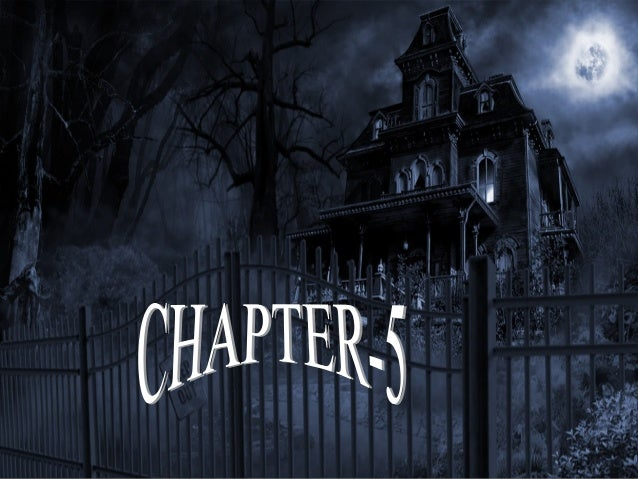 canterville ghost chapter 1 summary Follow/fav the canterville ghost by: + - full 3/4 1/2 expand tighten chapter eight - a night away.