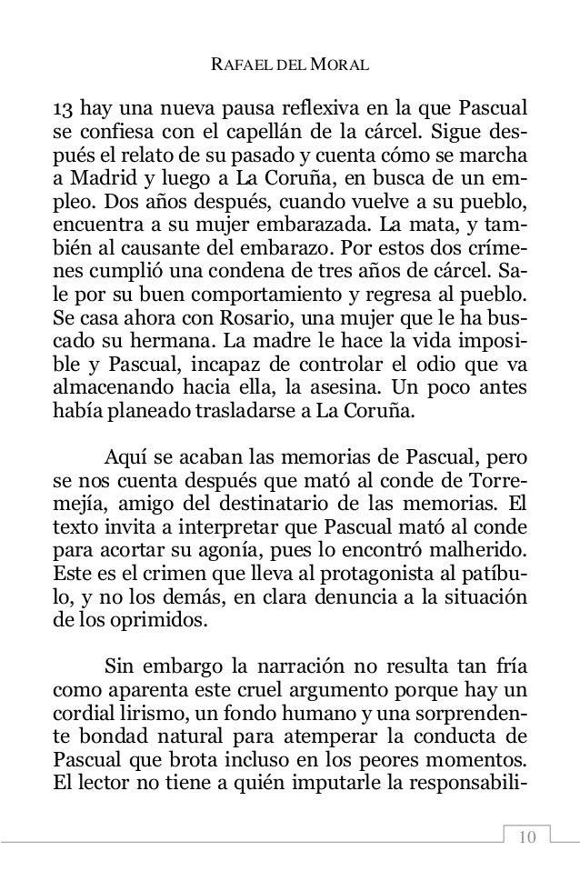 prostitutas orientales en la coruña prostitutas embarazadas en madrid