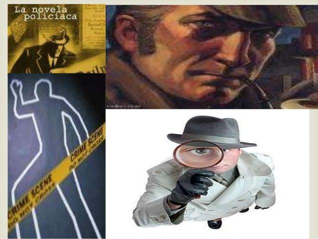 Los crímenes de la calle Morgue son los primeros cuentos detectivescos. escribió alrededor de sesenta cuentos, además de u...