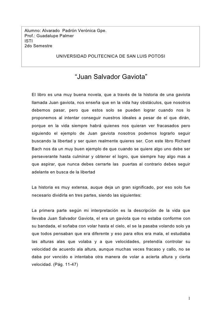 Alumno: Alvarado Padrón Verónica Gpe.Prof.: Guadalupe PalmerISTI2do Semestre               UNIVERSIDAD POLITECNICA DE SAN ...