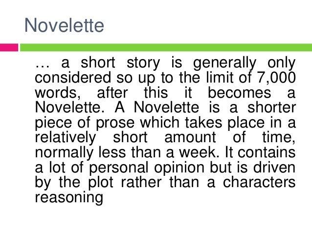 Novelette may-white (afimi11) on pinterest.