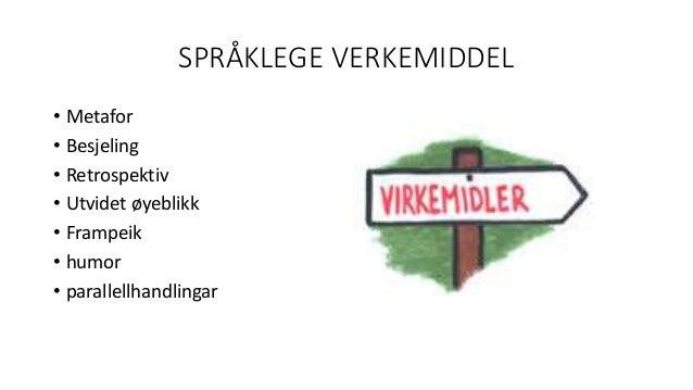 norsk novelle dyresex noveller